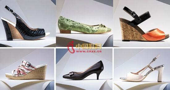 资讯生活时尚女鞋品牌加盟芭迪让你致富无敌