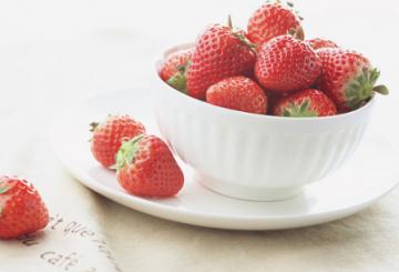资讯生活早餐后多久可以吃草莓 草莓饭前多久吃