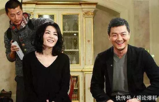 李亚鹏公开宣布新女友女子背景强大王菲怒喊话我坚决不同意