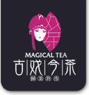 湖南开个奶茶加盟店赚钱吗奶茶加盟店有什么保障古戏今茶